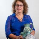 Gloria Cuomo