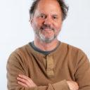 Michael Chait