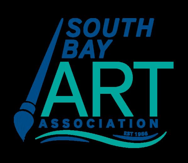 SBAA Logo